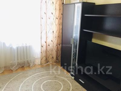 1-комнатная квартира, 32 м², 4/12 этаж, Косшыгулулы 10 за 10.5 млн 〒 в Нур-Султане (Астана), Сарыарка р-н — фото 2