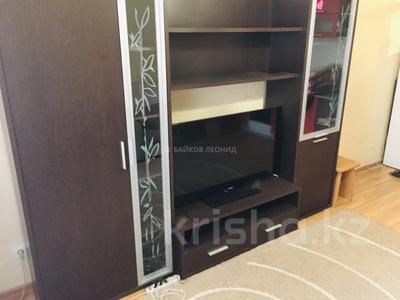 1-комнатная квартира, 32 м², 4/12 этаж, Косшыгулулы 10 за 10.5 млн 〒 в Нур-Султане (Астана), Сарыарка р-н — фото 3