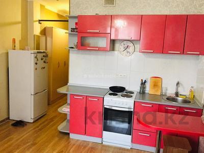 1-комнатная квартира, 32 м², 4/12 этаж, Косшыгулулы 10 за 10.5 млн 〒 в Нур-Султане (Астана), Сарыарка р-н — фото 7