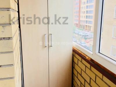 1-комнатная квартира, 32 м², 4/12 этаж, Косшыгулулы 10 за 10.5 млн 〒 в Нур-Султане (Астана), Сарыарка р-н — фото 6