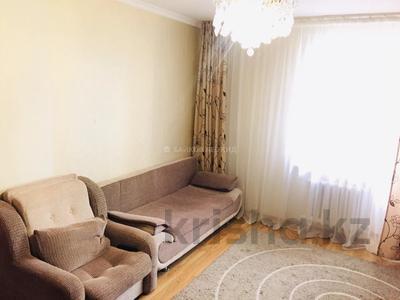 1-комнатная квартира, 32 м², 4/12 этаж, Косшыгулулы 10 за 10.5 млн 〒 в Нур-Султане (Астана), Сарыарка р-н — фото 4