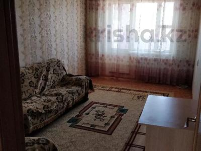 3-комнатная квартира, 69 м², 5/5 этаж, 28-й мкр 2 за 14 млн 〒 в Актау, 28-й мкр — фото 10