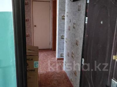3-комнатная квартира, 69 м², 5/5 этаж, 28-й мкр 2 за 14 млн 〒 в Актау, 28-й мкр — фото 16