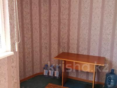 3-комнатная квартира, 69 м², 5/5 этаж, 28-й мкр 2 за 14 млн 〒 в Актау, 28-й мкр — фото 3