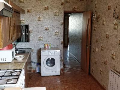 3-комнатная квартира, 69 м², 5/5 этаж, 28-й мкр 2 за 14 млн 〒 в Актау, 28-й мкр — фото 6