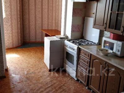 3-комнатная квартира, 69 м², 5/5 этаж, 28-й мкр 2 за 14 млн 〒 в Актау, 28-й мкр — фото 7