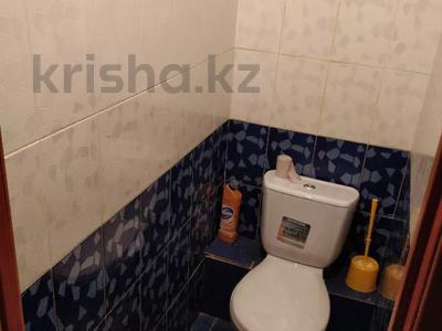 3-комнатная квартира, 69 м², 5/5 этаж, 28-й мкр 2 за 14 млн 〒 в Актау, 28-й мкр — фото 8