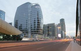 2-комнатная квартира, 55.5 м², Barsha Heights за 60 млн 〒 в Дубае