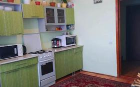 3-комнатная квартира, 128 м², 2/2 этаж, Ардагерлер 31 за 6 млн 〒 в Щучинске