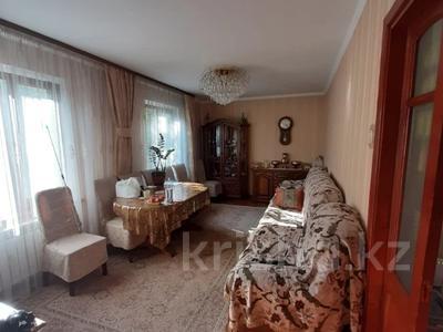 3-комнатная квартира, 55 м², 4/4 этаж, мкр №1, Шаляпина — Берегового за 20.4 млн 〒 в Алматы, Ауэзовский р-н — фото 2