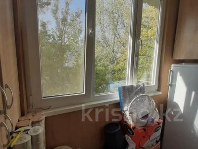 3-комнатная квартира, 55 м², 4/4 этаж, мкр №1, Шаляпина — Берегового за 20.4 млн 〒 в Алматы, Ауэзовский р-н — фото 4