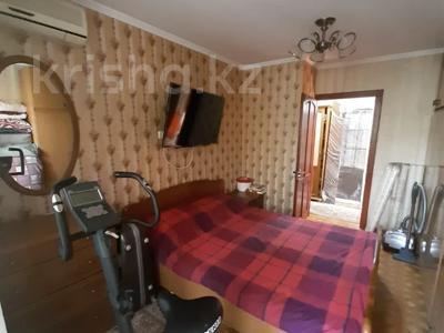 3-комнатная квартира, 55 м², 4/4 этаж, мкр №1, Шаляпина — Берегового за 20.4 млн 〒 в Алматы, Ауэзовский р-н — фото 5