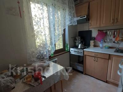 3-комнатная квартира, 55 м², 4/4 этаж, мкр №1, Шаляпина — Берегового за 20.4 млн 〒 в Алматы, Ауэзовский р-н — фото 7