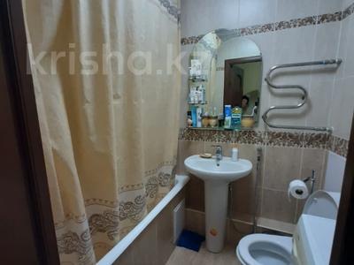 3-комнатная квартира, 55 м², 4/4 этаж, мкр №1, Шаляпина — Берегового за 20.4 млн 〒 в Алматы, Ауэзовский р-н — фото 8
