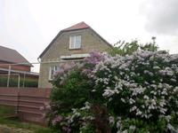 4-комнатный дом, 185 м², 16 сот., Мкр 13а 14 за 21 млн 〒 в Лисаковске
