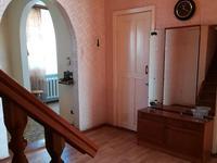 4-комнатный дом, 185 м², 16 сот.