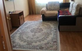 2-комнатная квартира, 63 м², 12/15 этаж, Куйши Дина 31 за 22 млн 〒 в Нур-Султане (Астана), Алматы р-н