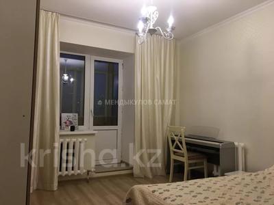 2-комнатная квартира, 61.7 м², 2/12 этаж, Кайыма Мухамедханова 4 за 21.2 млн 〒 в Нур-Султане (Астана), Есиль р-н — фото 12