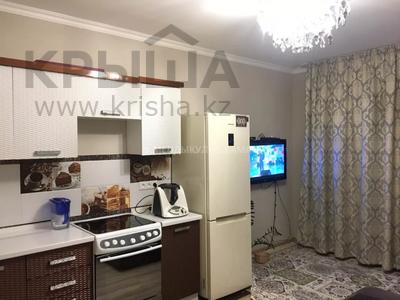 2-комнатная квартира, 61.7 м², 2/12 этаж, Кайыма Мухамедханова 4 за 21.2 млн 〒 в Нур-Султане (Астана), Есиль р-н — фото 3