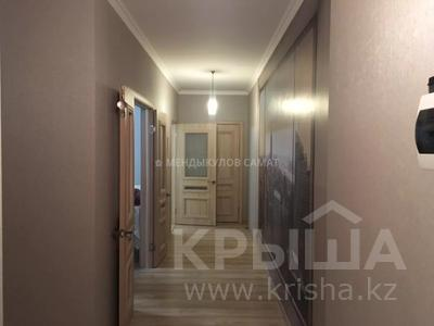 2-комнатная квартира, 61.7 м², 2/12 этаж, Кайыма Мухамедханова 4 за 21.2 млн 〒 в Нур-Султане (Астана), Есиль р-н — фото 6