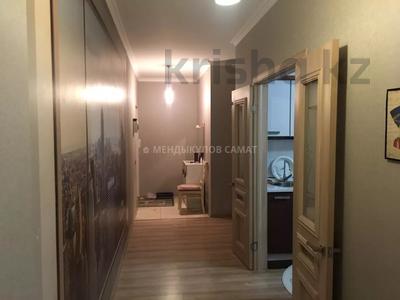 2-комнатная квартира, 61.7 м², 2/12 этаж, Кайыма Мухамедханова 4 за 21.2 млн 〒 в Нур-Султане (Астана), Есиль р-н — фото 7