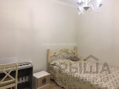 2-комнатная квартира, 61.7 м², 2/12 этаж, Кайыма Мухамедханова 4 за 21.2 млн 〒 в Нур-Султане (Астана), Есиль р-н — фото 14