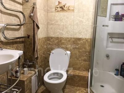2-комнатная квартира, 61.7 м², 2/12 этаж, Кайыма Мухамедханова 4 за 21.2 млн 〒 в Нур-Султане (Астана), Есиль р-н — фото 16
