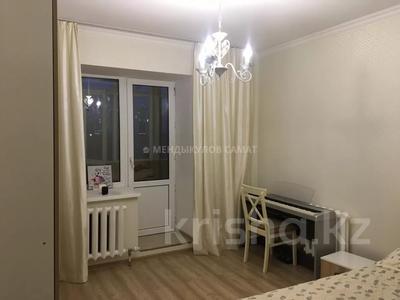 2-комнатная квартира, 61.7 м², 2/12 этаж, Кайыма Мухамедханова 4 за 21.2 млн 〒 в Нур-Султане (Астана), Есиль р-н — фото 4