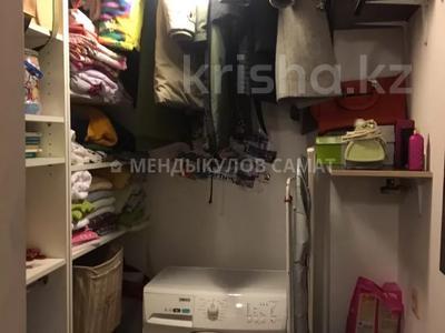 2-комнатная квартира, 61.7 м², 2/12 этаж, Кайыма Мухамедханова 4 за 21.2 млн 〒 в Нур-Султане (Астана), Есиль р-н — фото 15