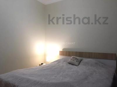 2-комнатная квартира, 61.7 м², 2/12 этаж, Кайыма Мухамедханова 4 за 21.2 млн 〒 в Нур-Султане (Астана), Есиль р-н — фото 10
