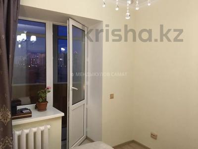 2-комнатная квартира, 61.7 м², 2/12 этаж, Кайыма Мухамедханова 4 за 21.2 млн 〒 в Нур-Султане (Астана), Есиль р-н — фото 11