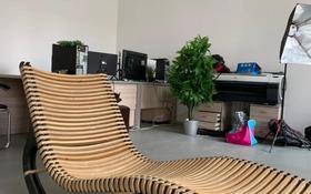 Офис площадью 57 м², ЖК Манхеттен 3 11/2 — И. омарова за 30 млн 〒 в Нур-Султане (Астане), Есильский р-н