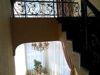 6-комнатный дом, 540 м², 10 сот.