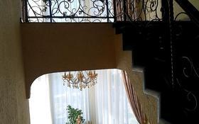6-комнатный дом, 540 м², 10 сот., Лермонтова 2а — Абая за 65 млн 〒 в Костанае
