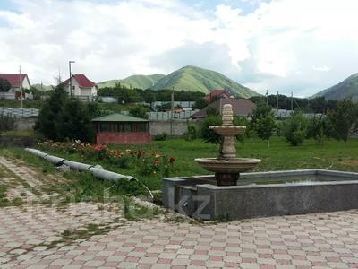 Зону активного отдыха за 335 млн 〒 в Алматинской обл., Кайрат — фото 12