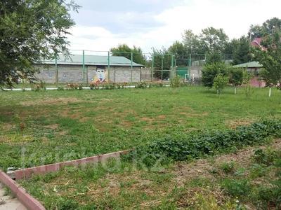 Зону активного отдыха за 335 млн 〒 в Алматинской обл., Кайрат — фото 15