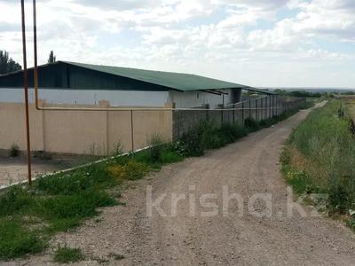 Зону активного отдыха за 335 млн 〒 в Алматинской обл., Кайрат — фото 3