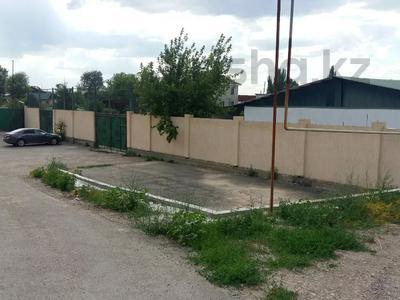 Зону активного отдыха за 335 млн 〒 в Алматинской обл., Кайрат — фото 4