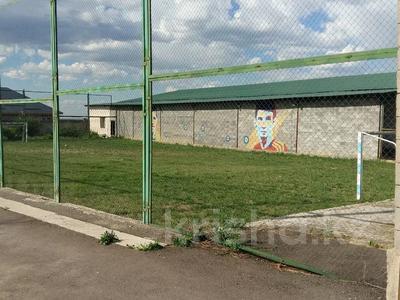 Зону активного отдыха за 335 млн 〒 в Алматинской обл., Кайрат — фото 5