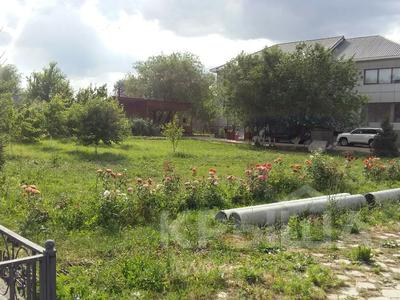 Зону активного отдыха за 335 млн 〒 в Алматинской обл., Кайрат — фото 7