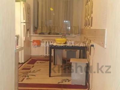 3-комнатная квартира, 68.8 м², 10/10 этаж, Косшыгугулы 19 за 19 млн 〒 в Нур-Султане (Астана), Сарыарка р-н