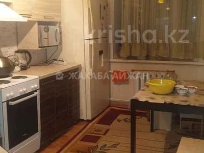 3-комнатная квартира, 68.8 м², 10/10 этаж, Косшыгугулы 19 за 19 млн 〒 в Нур-Султане (Астана), Сарыарка р-н — фото 2