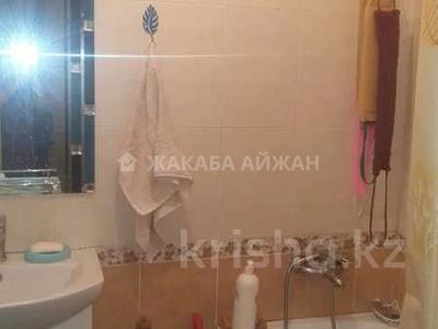 3-комнатная квартира, 68.8 м², 10/10 этаж, Косшыгугулы 19 за 19 млн 〒 в Нур-Султане (Астана), Сарыарка р-н — фото 5