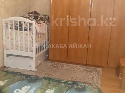 3-комнатная квартира, 68.8 м², 10/10 этаж, Косшыгугулы 19 за 19 млн 〒 в Нур-Султане (Астана), Сарыарка р-н — фото 6