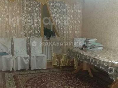 3-комнатная квартира, 68.8 м², 10/10 этаж, Косшыгугулы 19 за 19 млн 〒 в Нур-Султане (Астана), Сарыарка р-н — фото 7