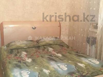 3-комнатная квартира, 68.8 м², 10/10 этаж, Косшыгугулы 19 за 19 млн 〒 в Нур-Султане (Астана), Сарыарка р-н — фото 8