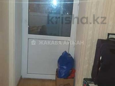 3-комнатная квартира, 68.8 м², 10/10 этаж, Косшыгугулы 19 за 19 млн 〒 в Нур-Султане (Астана), Сарыарка р-н — фото 9