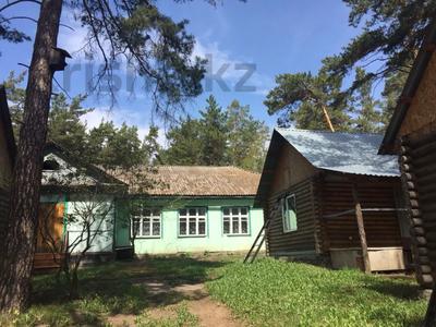Здание, площадью 150 м², Микрорайон БСХТ 7 за 42 млн 〒 в Щучинске — фото 23