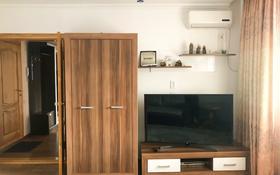 2-комнатная квартира, 64 м², 4/9 этаж посуточно, Сатпаева 8/3 за 8 000 〒 в Экибастузе