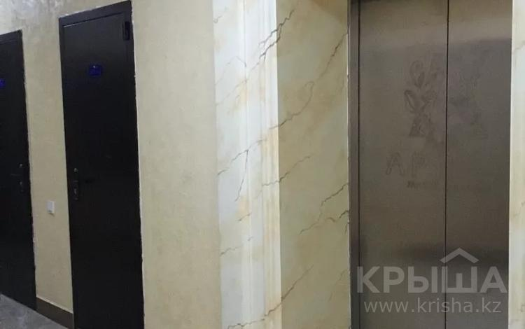 Помещение площадью 7 м², проспект Улы Дала 27 за ~ 1.2 млн 〒 в Нур-Султане (Астана), Есиль р-н